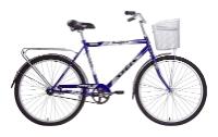 Велосипед STELS Navigator 200 (2011)
