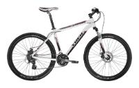 Велосипед TREK 3700 Disc (2011)