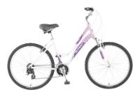 Велосипед Haro Heartland Sport Lady (2011)