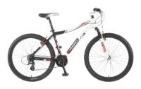 Велосипед Haro Flightline One (2011)