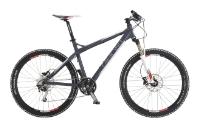 Велосипед Ghost SE 9000 (2011)