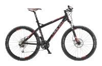 Велосипед Ghost SE 7000 Recon (2011)