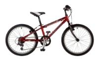 Велосипед Author Cosmic 20 (2011)