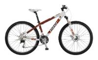 Велосипед Scott Contessa 30 (2011)