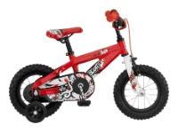 Велосипед Scott Voltage Jr 12 (2011)
