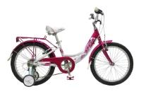 Велосипед STELS Pilot 230 Girl (2011)