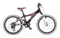 Велосипед Ghost Powerkid 20 (2011)