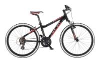 Велосипед Ghost Powerkid 24 (2011)