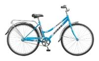 Велосипед STELS Navigator 335 Lady (2011)
