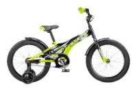 Велосипед STELS Pilot 170 18 (2011)