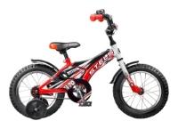 Велосипед STELS Pilot 170 14 (2011)