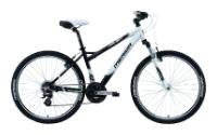 Велосипед Merida Juliet 10-V (2011)
