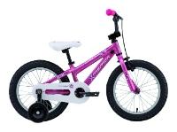 Велосипед Merida Dakar 616-Coaster Girl (2011)