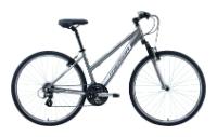 Велосипед Merida Crossway 10-V Lady (2011)