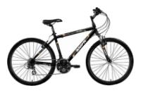 Велосипед Stark Outpost (2011)