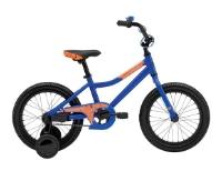 Велосипед Giant Animator 16 (2011)