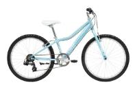 Велосипед Giant Boulder Jr 24 Girls (2011)