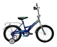 Велосипед Orion Talisman 16 (2011)