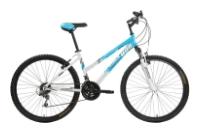 Велосипед Black One Alta (2011)