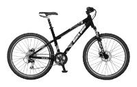 Велосипед Black One Hooligan (2011)