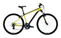 Велосипед Specialized Crosstrail (2011)