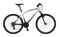 Велосипед GT Aggressor 2.0 (2011)