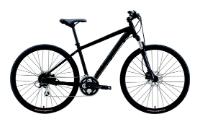 Велосипед Specialized Crosstrail Sport Disc (2011)