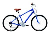 Велосипед Specialized Expedition Elite (2011)