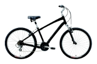 Велосипед Specialized Expedition Sport (2011)