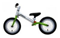 Велосипед LIKEaBIKE Jumper