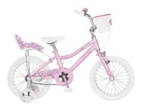 Велосипед Giant Holly 16 RU (2011)