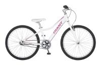 Велосипед Giant Areva 225 Street RU (2011)