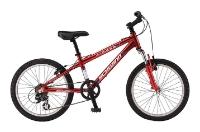 Велосипед Schwinn Mini Mesa 7 (2011)