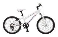 Велосипед Schwinn Mini Mesa 7 Girl's (2011)