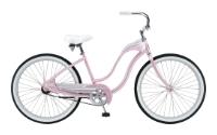 Велосипед Schwinn Sprite (2011)