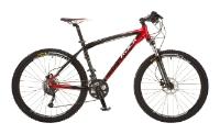 Велосипед ROCK MACHINE El Nino 70 CN (2011)
