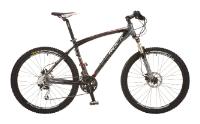 Велосипед ROCK MACHINE El Nino 90 CN (2011)