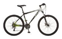 Велосипед ROCK MACHINE Heatwave 70 CN (2011)