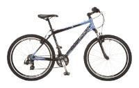 Велосипед ROCK MACHINE Manhattan 50 CN (2011)