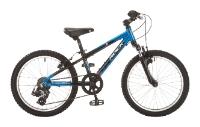 Велосипед ROCK MACHINE Surge 20 CN (2011)