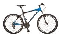 Велосипед ROCK MACHINE Surge 26 CN (2011)