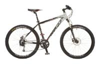 Велосипед ROCK MACHINE Thunder 70 CN (2011)