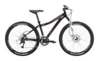 Велосипед Specialized Myka HT Expert (2009)