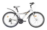Велосипед Forward Fusion 883 (2011)