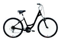 Велосипед Specialized Expedition Sport Low Entry (2011)