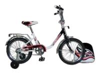 Велосипед Forward Racing 161 (2011)