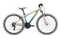 Велосипед Cube Team Kid 260 Girl (2011)