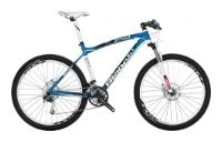 Велосипед Bianchi Jab 7100 (2011)