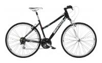 Велосипед Bianchi Camaleonte Cross Lady (2011)