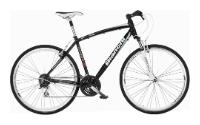 Велосипед Bianchi Camaleonte Cross (2011)